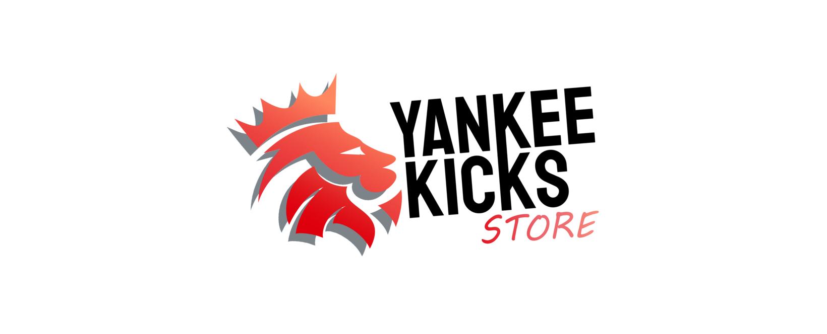 Yankee Kicks Discount Code 2021