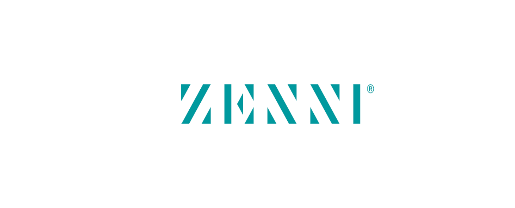 Zenni Optical Review – Colorful Glasses, Colorful World!
