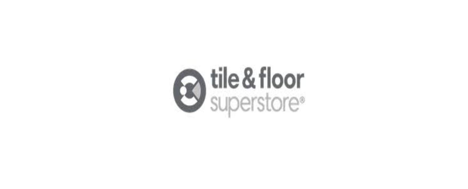 Tile And Floor Superstore UK Discount Code 2021