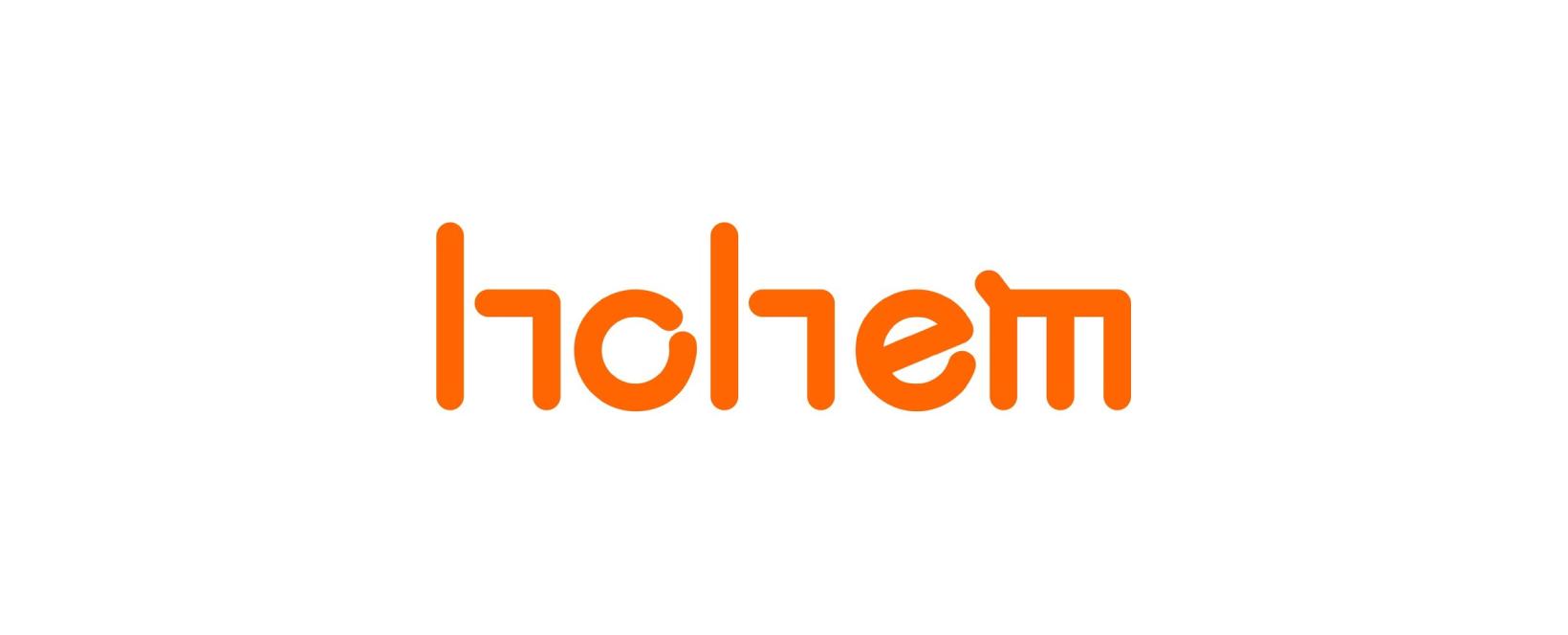 Hohem Discount Code 2021
