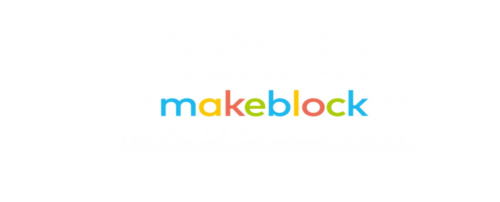 Makeblock Discount Code 2021