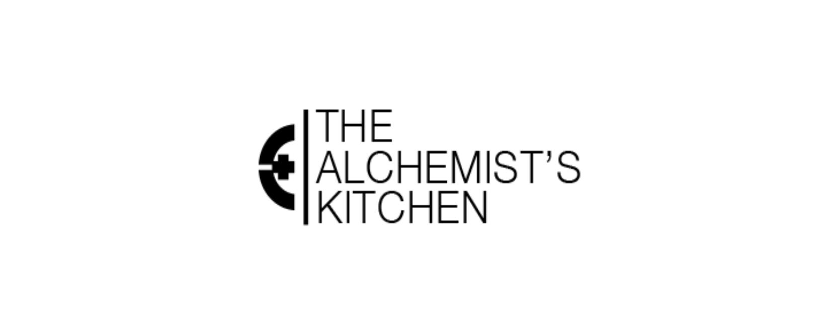 The Alchemists Kitchen Discount Code 2021