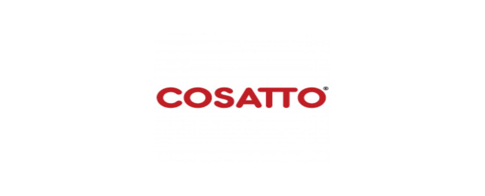 Cosatto UK Discount Code 2021