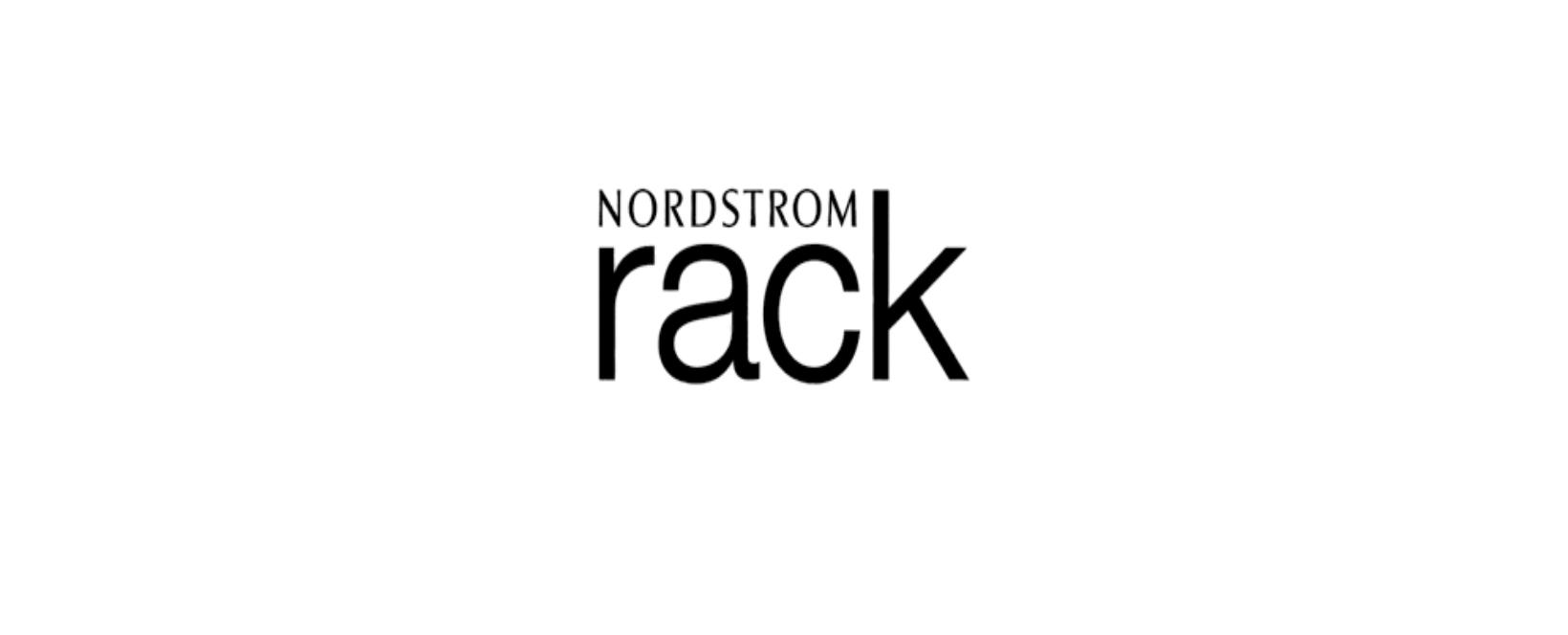 Nordstrom Rack Discount Code 2021