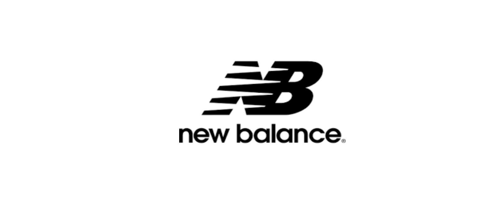 New Balance Discount Code 2021