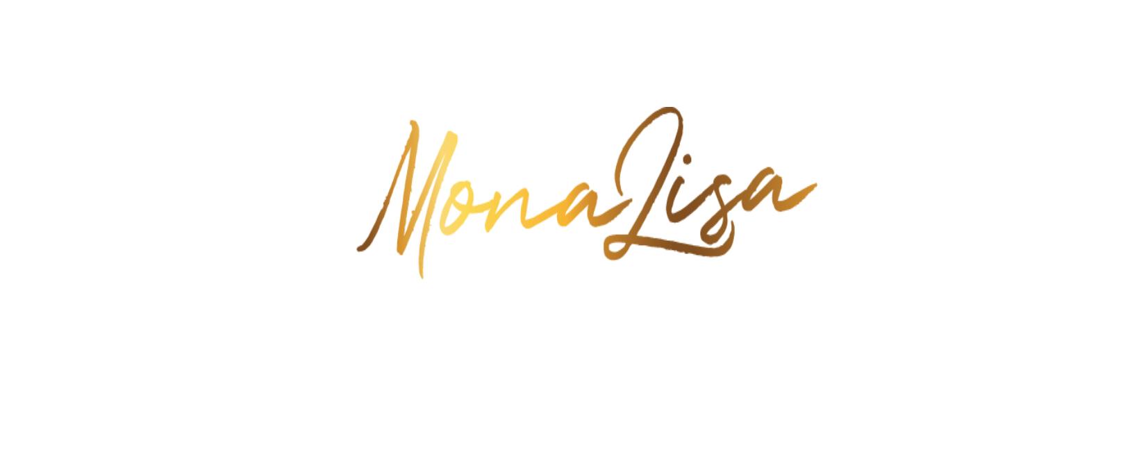 MonaLisa Healing Discount Code 2021