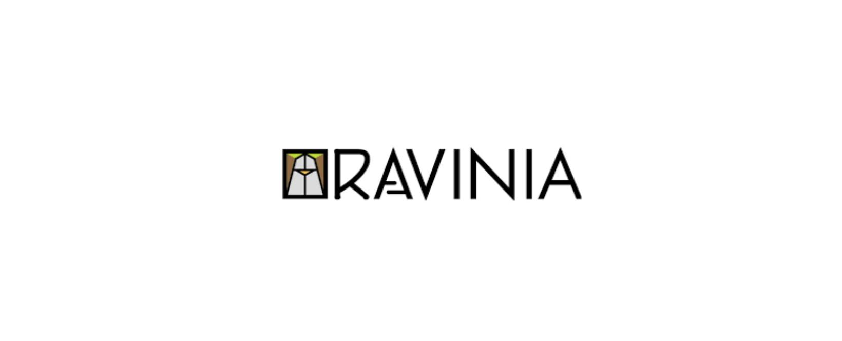 Revinia Discount Code 2021