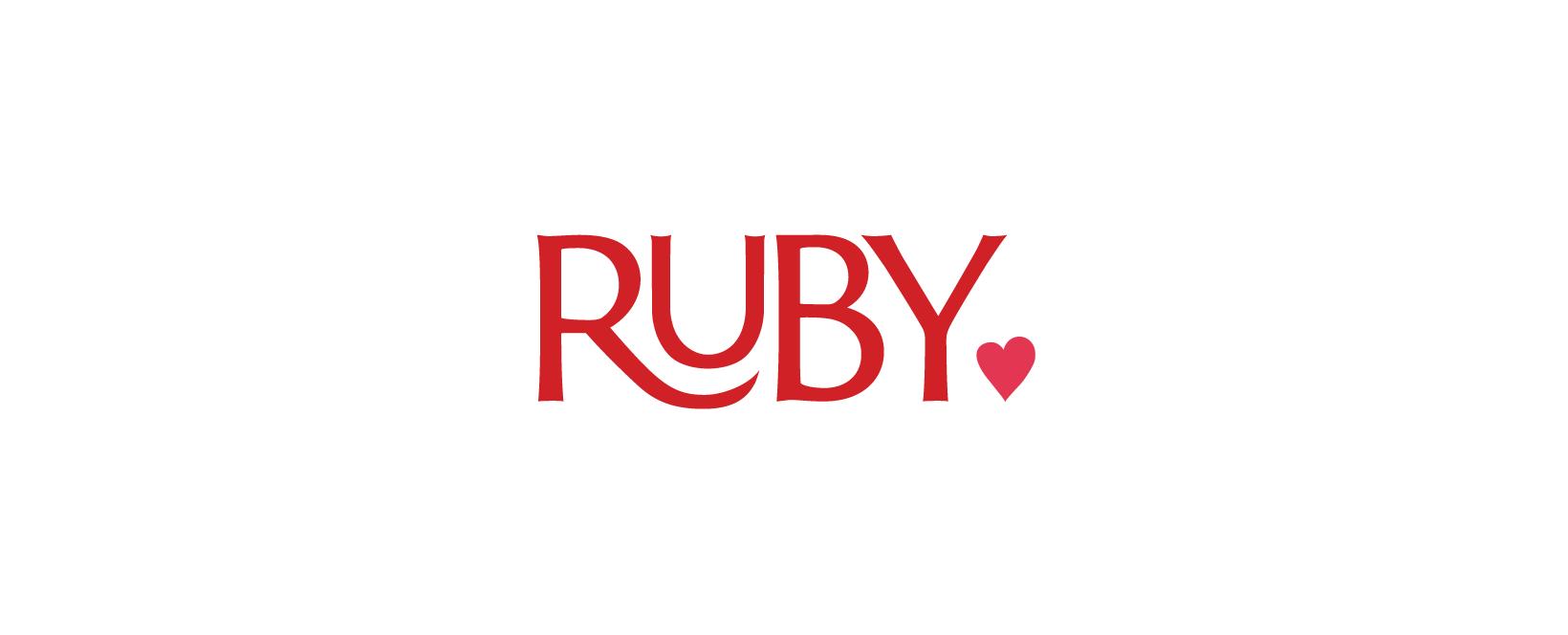 Ruby Love Discount Code 2021