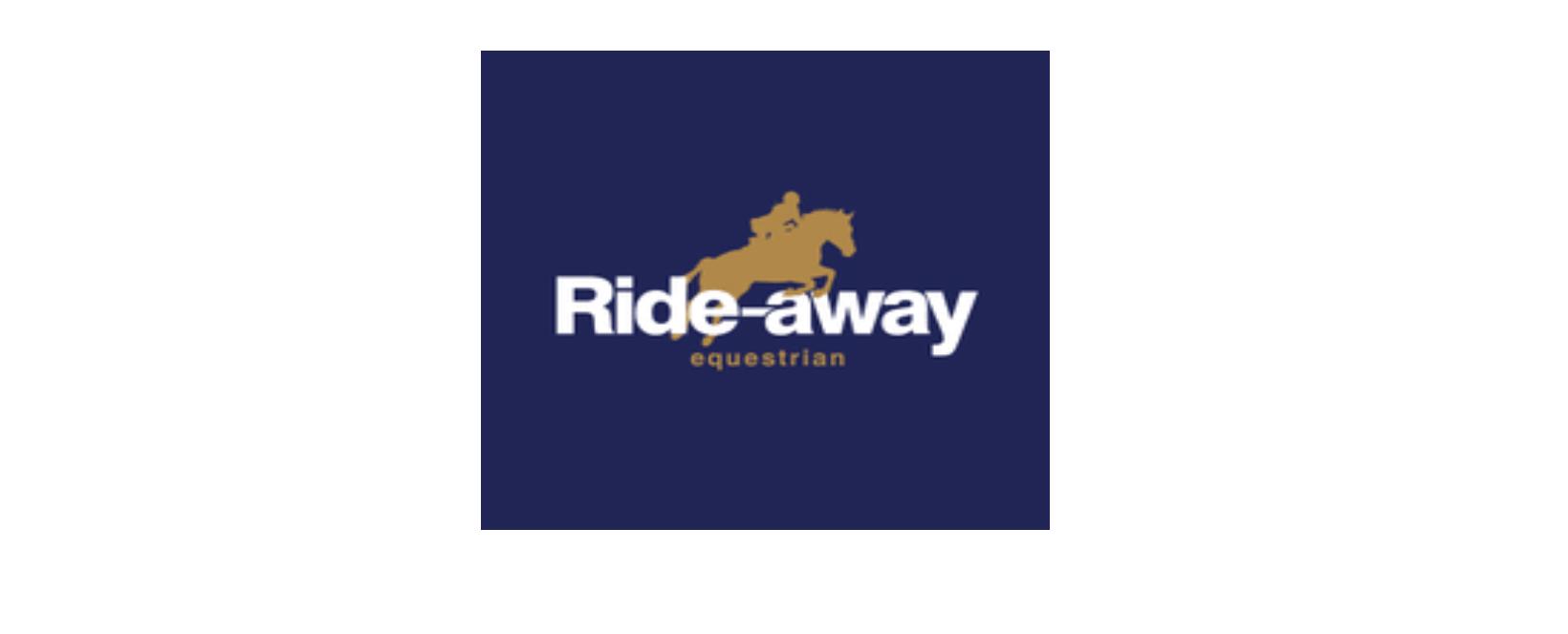Ride-Away Discount Code 2021