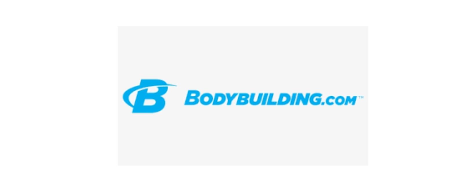 Bodybuilding.Com Discount Code 2021