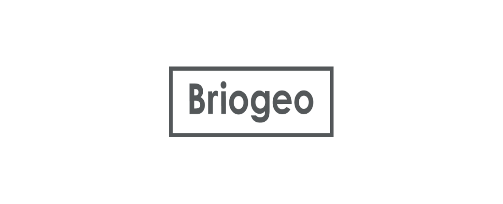 Briogeo Hair Discount Code 2021