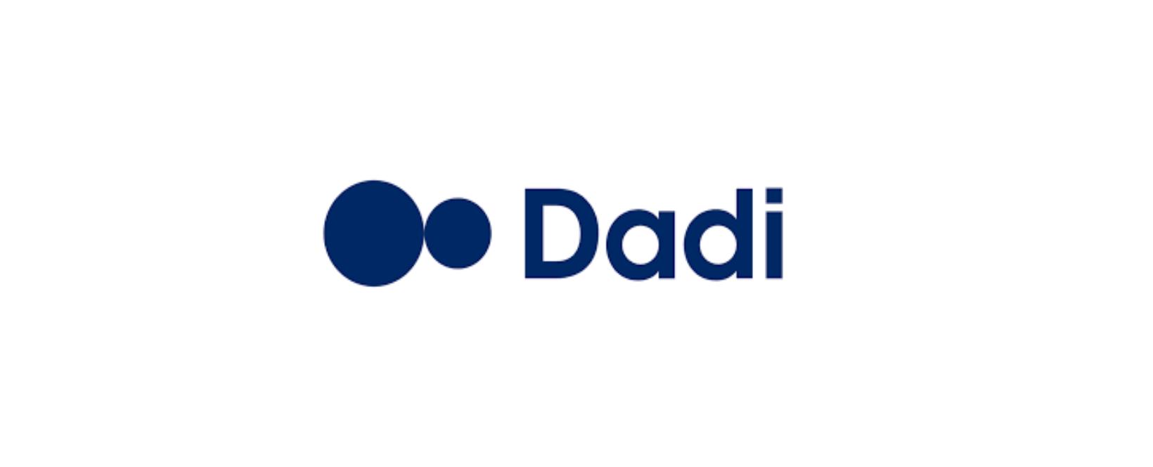 Dadi Discount Code 2021