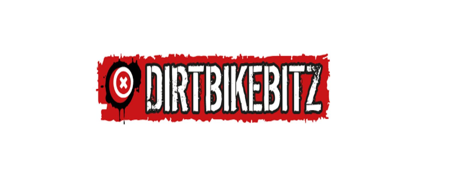 DirtBikeBitz Discount Code 2021