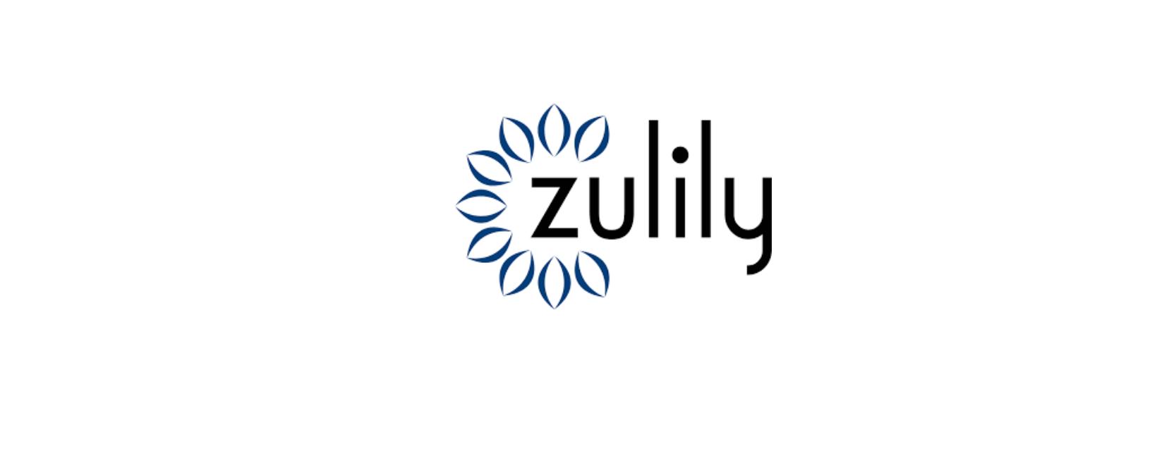 Zulily Discount Code 2021