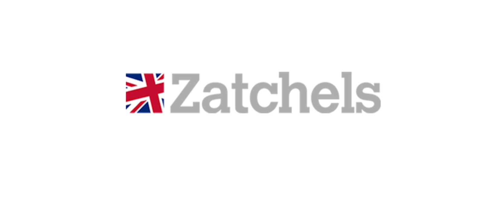 Zatchels UK Discount Code 2021