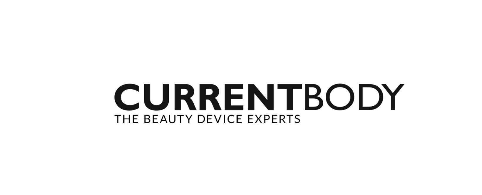 Currentbody UK Discount Code 2021