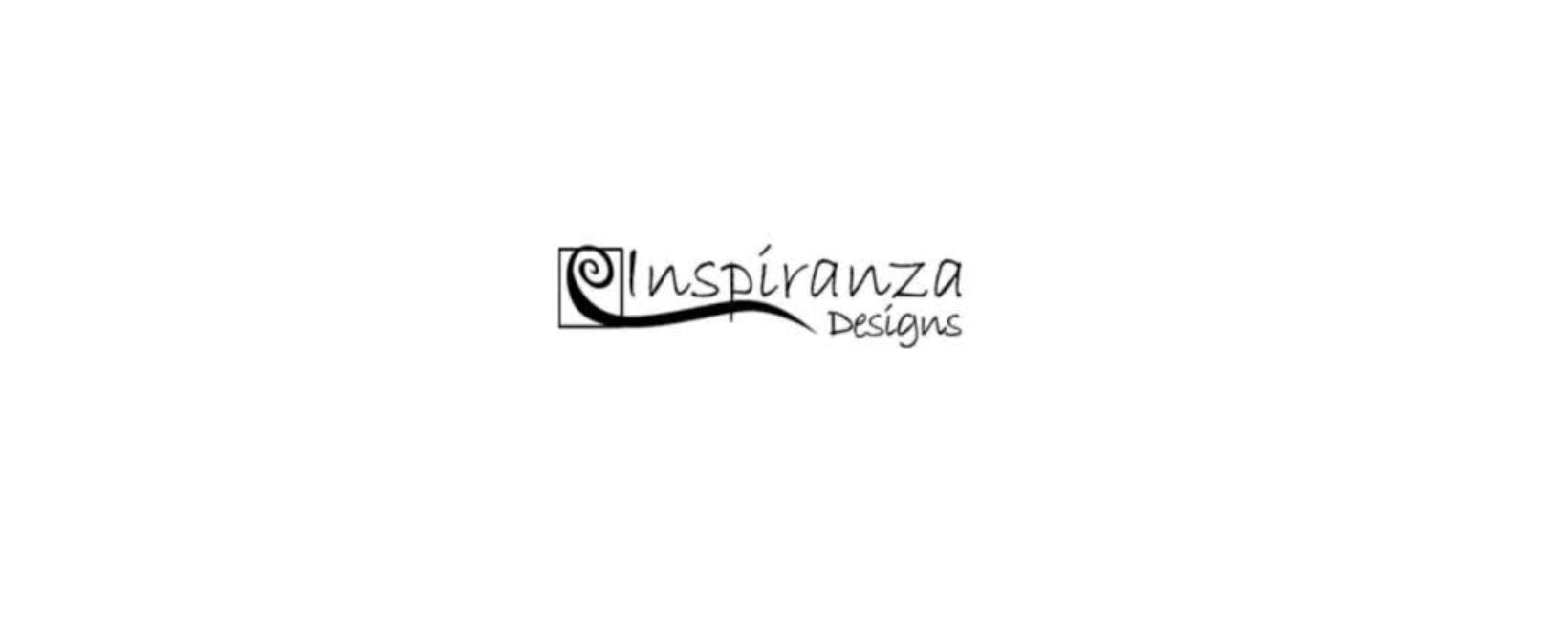 Inspiranza Discount Code 2021