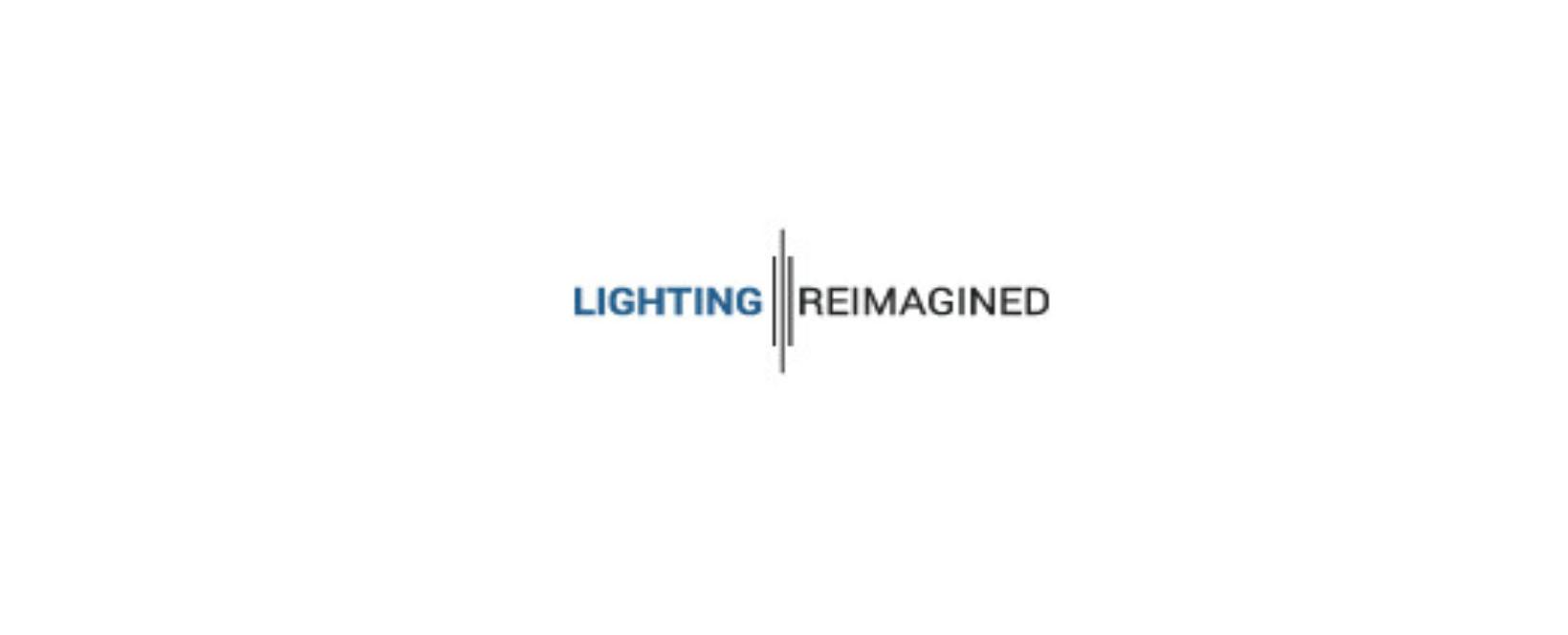 Lighting Reimagined Discount Code 2021