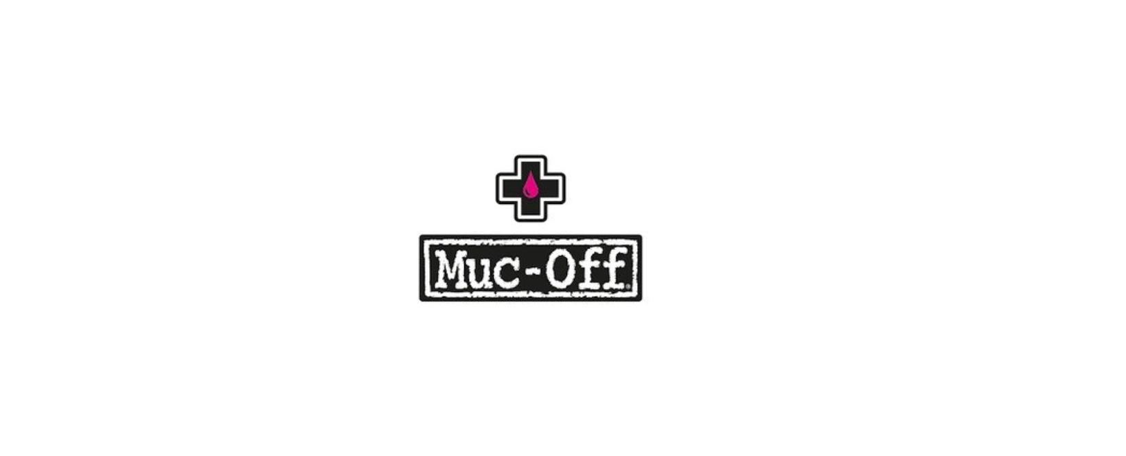 Muc-Off UK Discount Code 2021