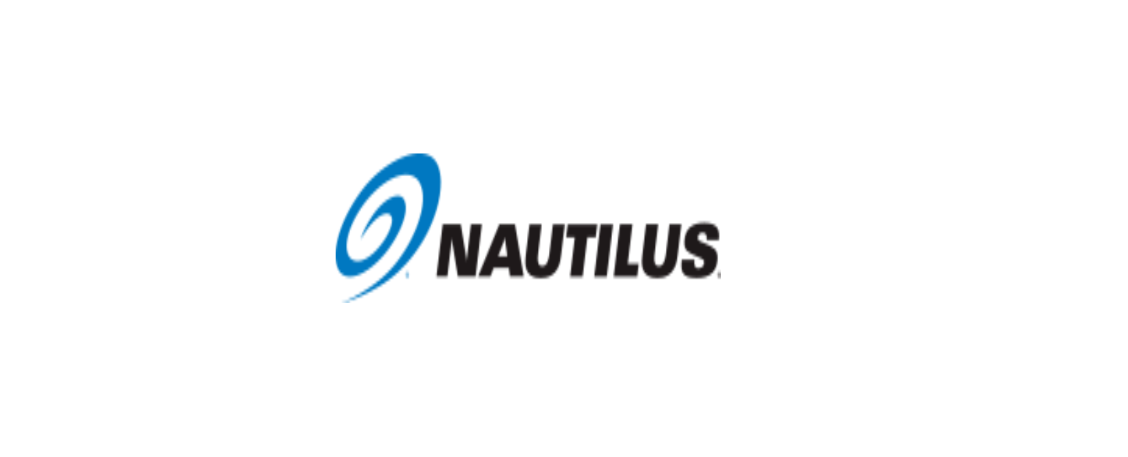 Nautilus & Schwinn Discount Code 2021