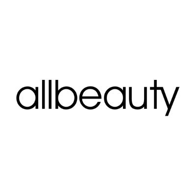 All Beauty Review UK 2021