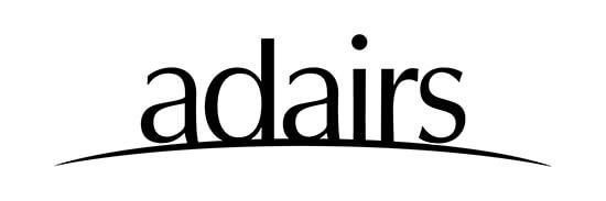 Adairs AU Discount Code 2021