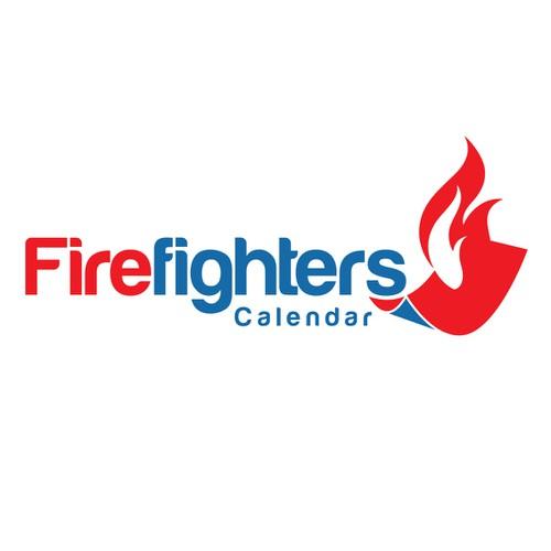 Australian Firefighters Calendar Discount Code 2021