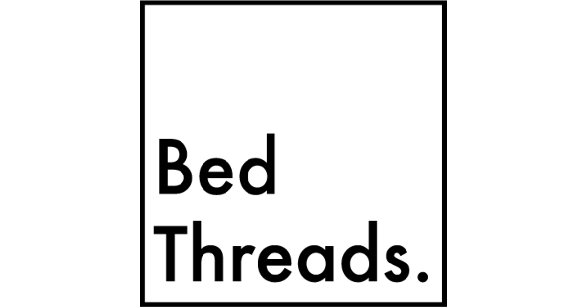 Bed Threads AU Discount Code 2021