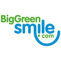 Big Green Smile UK Discount Code 2021
