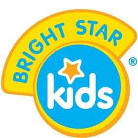Bright Star Kids AU Discount Code 2021