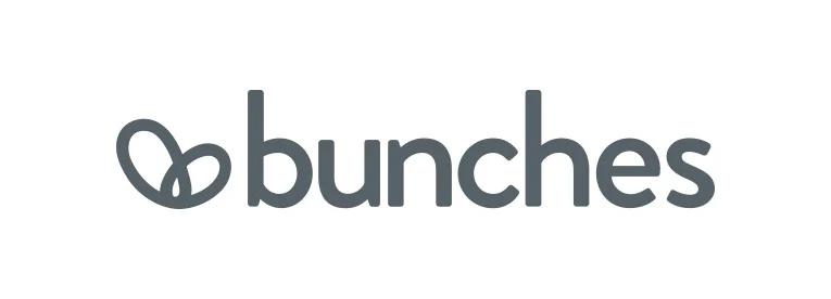 Bunches UK Discount Code 2021