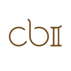 CBII CBD UK Discount Code 2021
