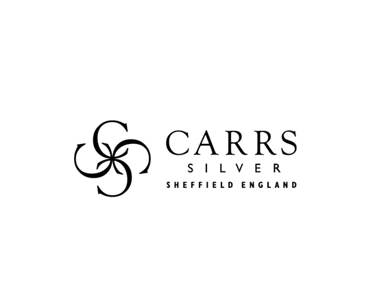 Carrs Silver UK Discount Codes 2021