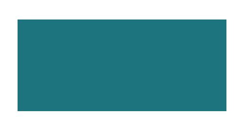 Chiltern Oak – Modern Furniture Goals Review 2021