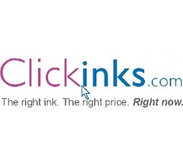 ClickInks.com Coupon Code 2021