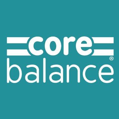 Core Balance Fitness UK Discount Code 2021