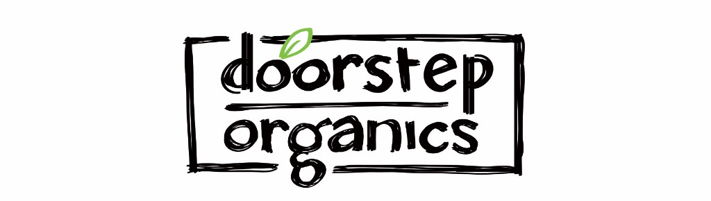 Doorstep Organics AU Discount Code 2021