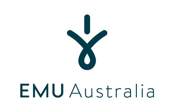 EMU AU Discount And Voucher Code 2021