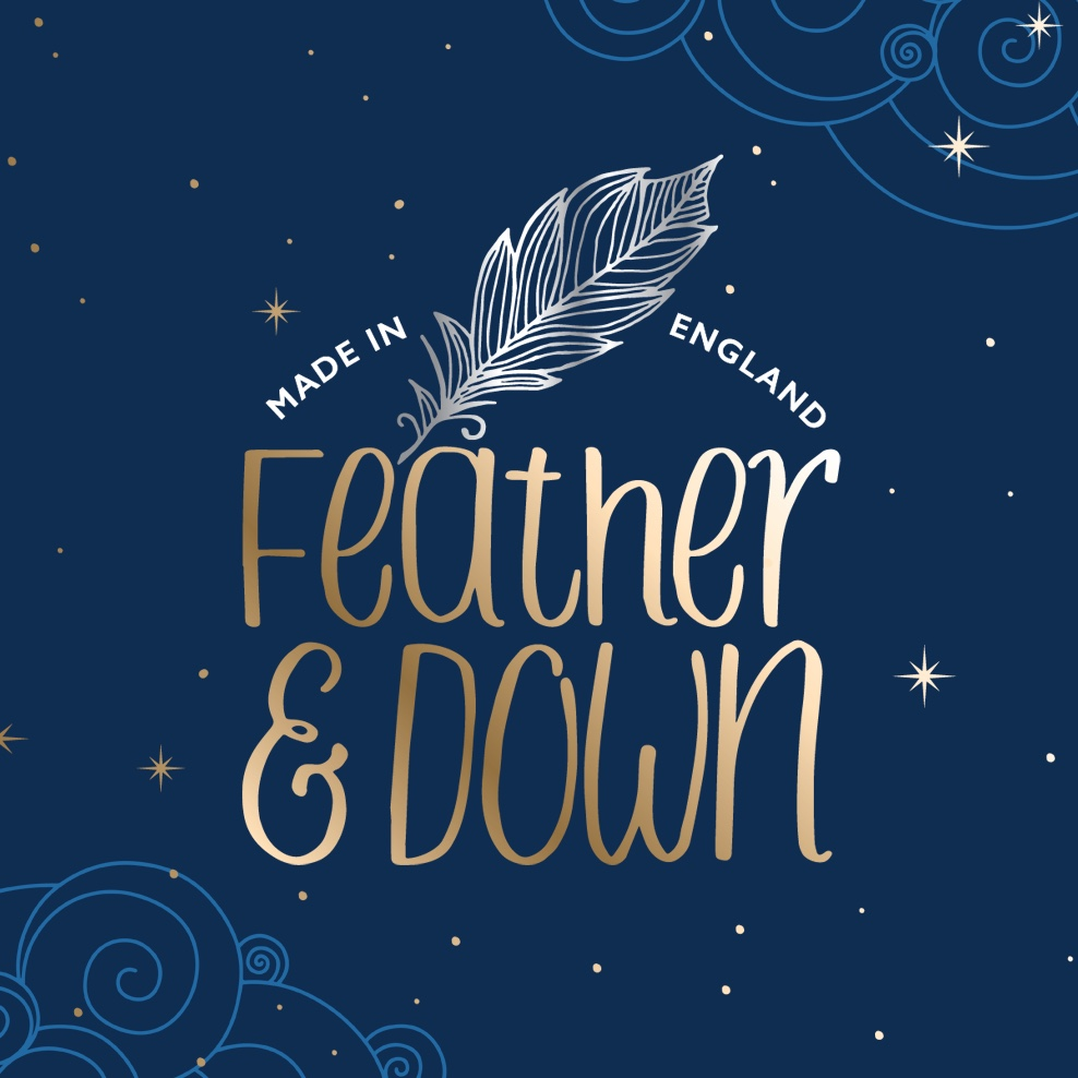 Feather and Down UK Discount Code 2021