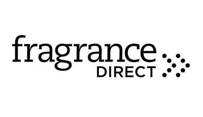 Fragrance Direct UK Discount Code 2021