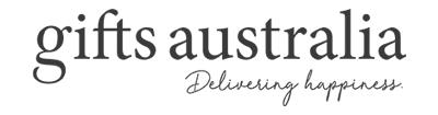 Gifts Australia Discount Code 2021