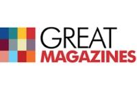GreatMagazines UK Discount Code 2021