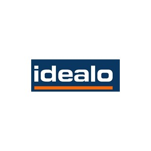 Idealo UK Discount Code 2021