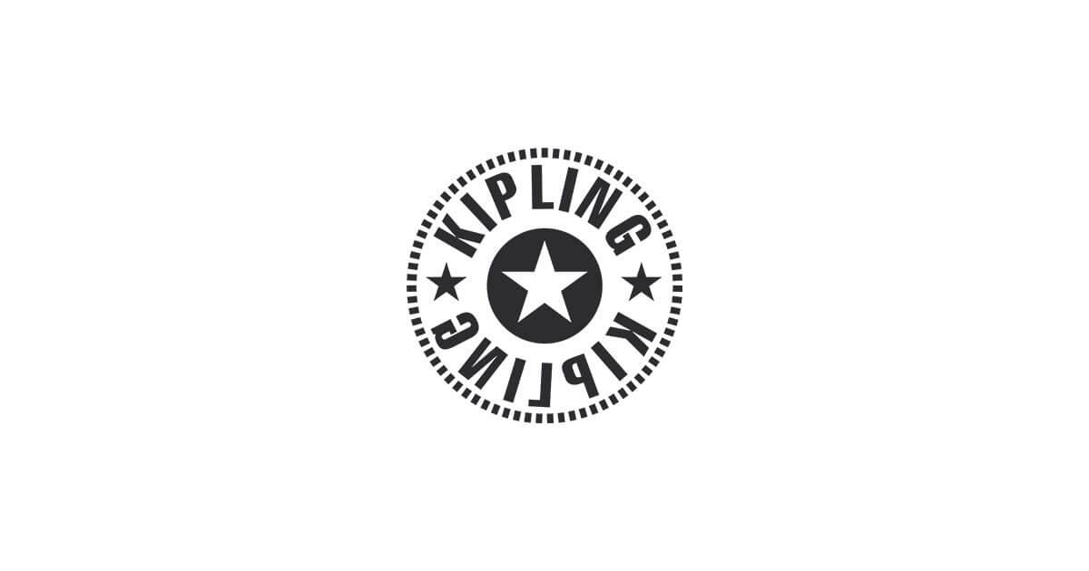Kipling AU Discount Code 2021