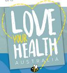 Love Your Health AU Discount Code 2021
