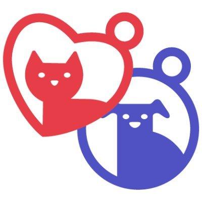 Lucky Pet Supplies AU Discount Code 2021