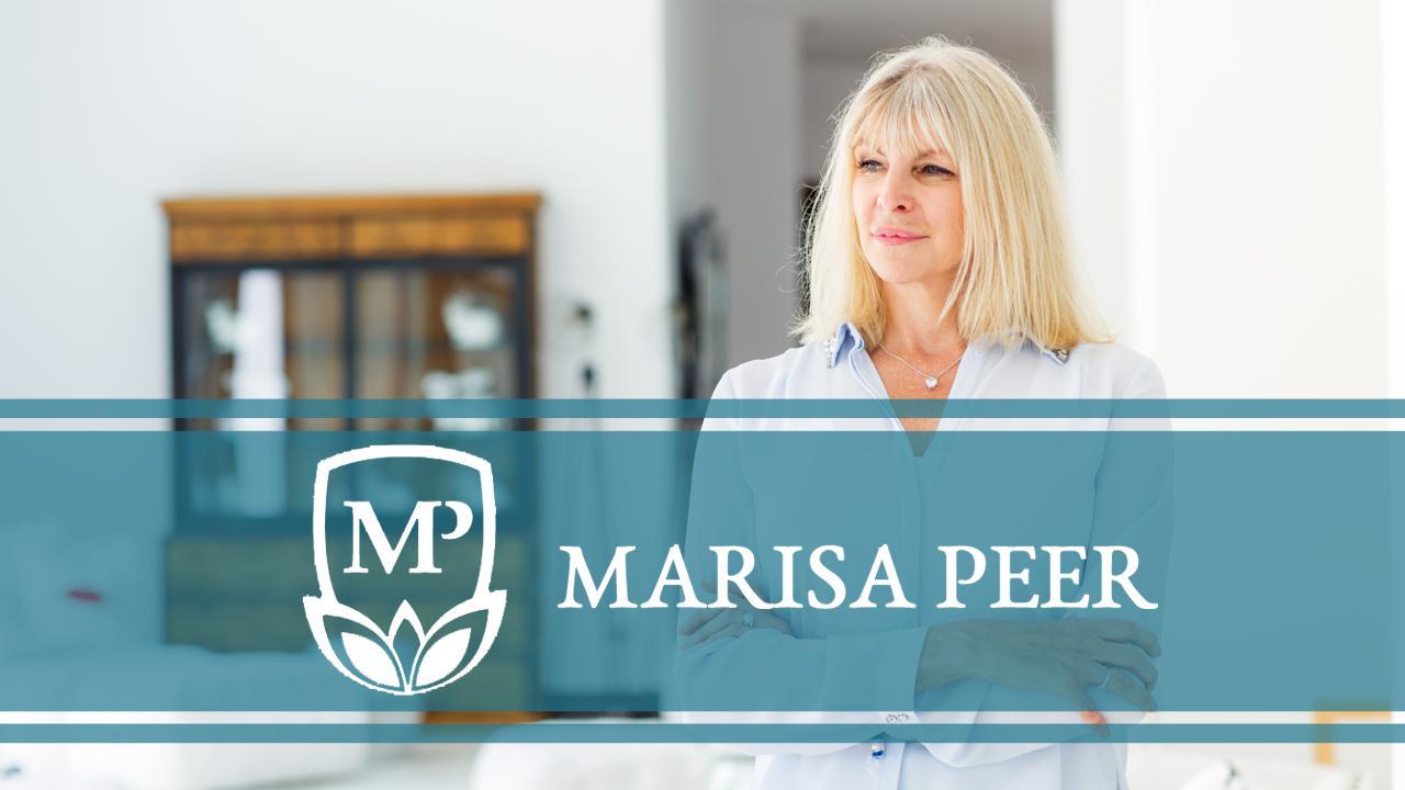 Marisa Peer Coupon Codes 2021