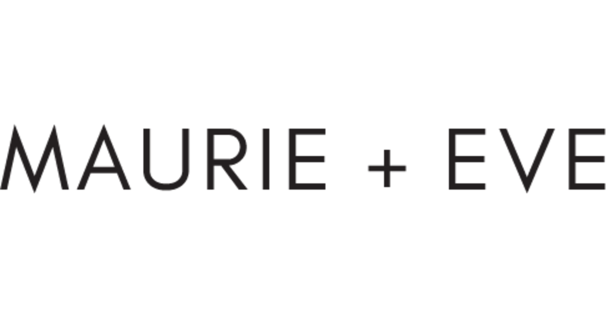 Maurie and Eve AU Discount Code 2021