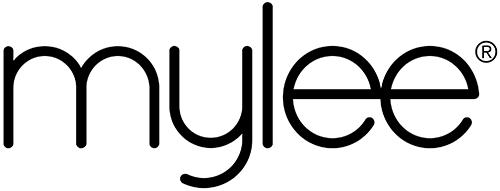 Mylee UK Discount Code 2021