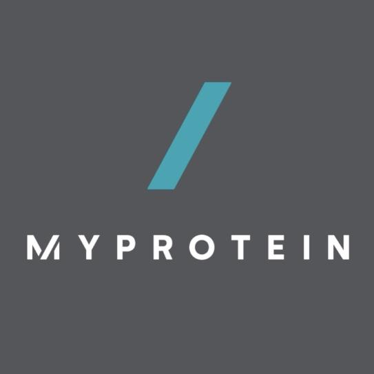 Myprotein Discount Code 2021